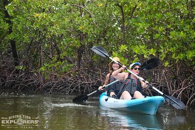 June 6th Kayaking Adventure!
