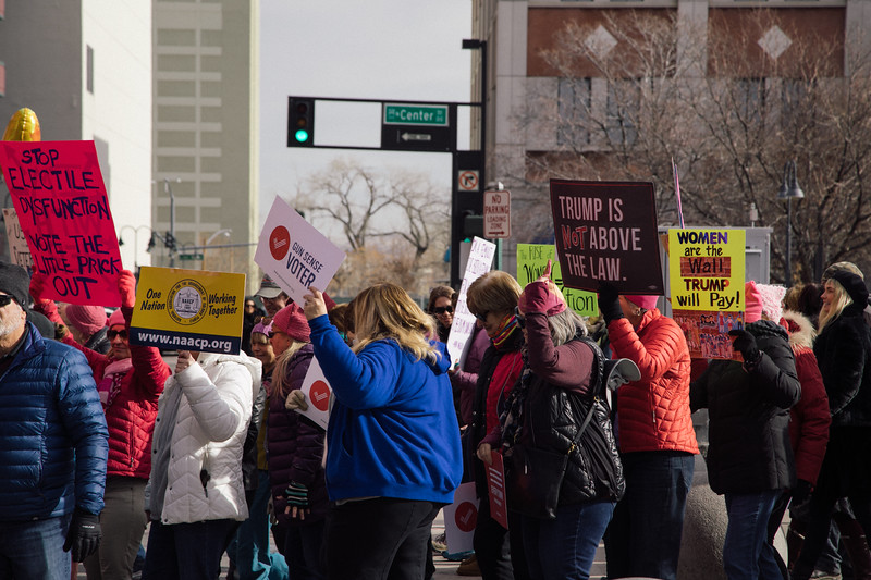Reno Womens March 2020-47.jpg
