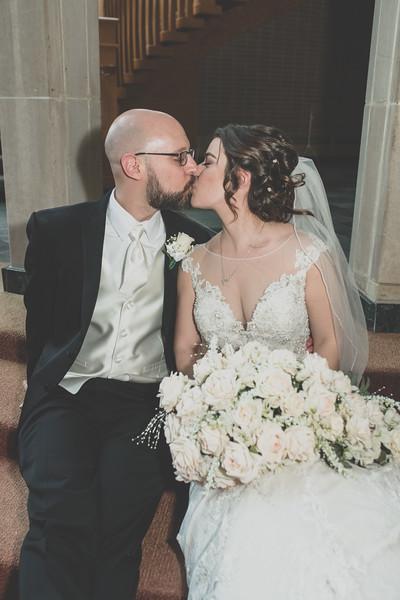 3-30-19 Kevin & Lisa Damore Wedding 1170  5000k.jpg