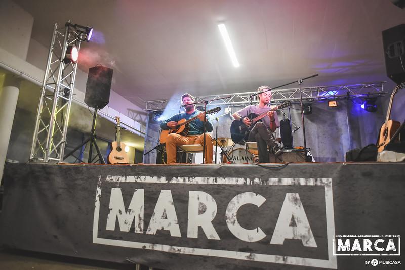 MARCA-268.jpg
