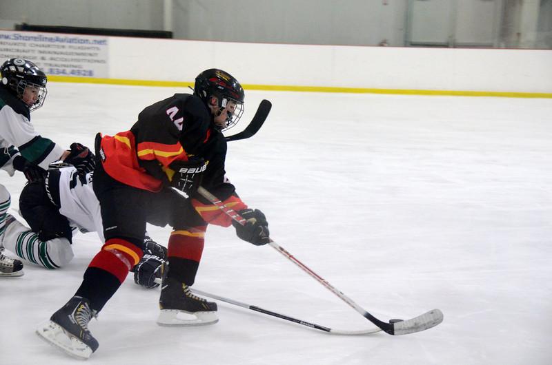 121222 Flames Hockey-043.JPG