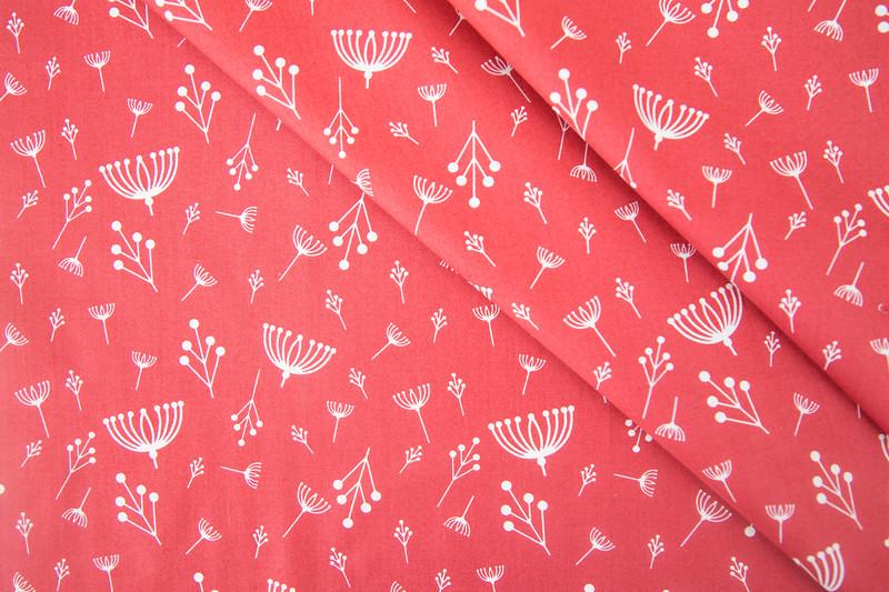 Birch Fabrics-17.jpg