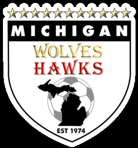 Bu13 - Michigan Wolves