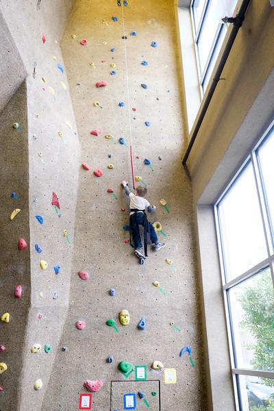 20160225 013 Dan at rock climbing class.jpg