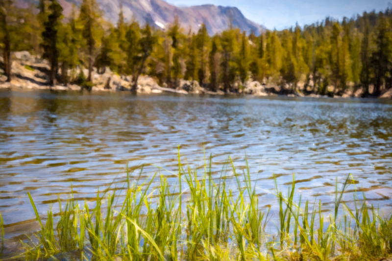 August 29 - TJ Barrett Lake, Mammoth Lakes, CA-1.jpg