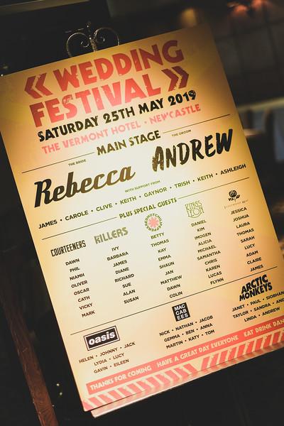 RebeccaAndrew-101.jpg
