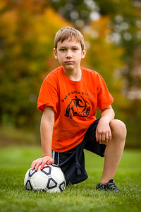 2017-10-11 Norway Soccer Brandon Hill