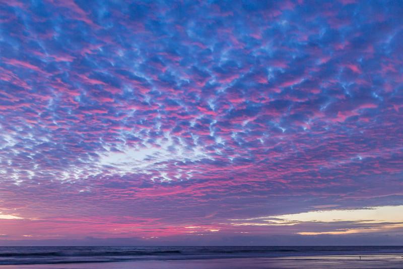 Sunset Sky 00291.jpg