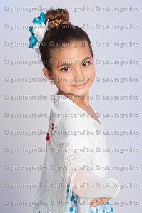 pk2664 Camila Ruisanchez