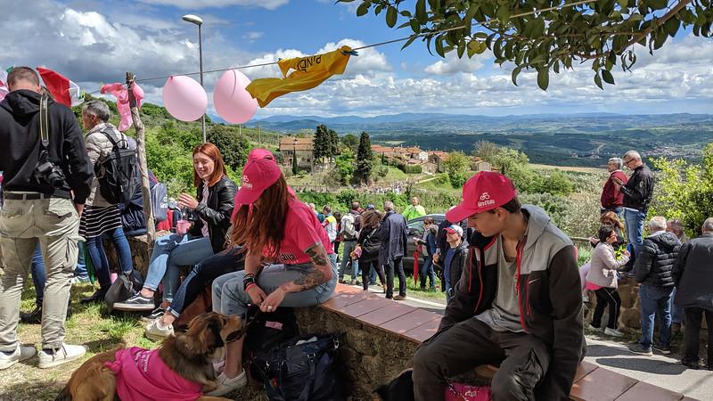 2019 Italy Cycling Trip-373.jpg