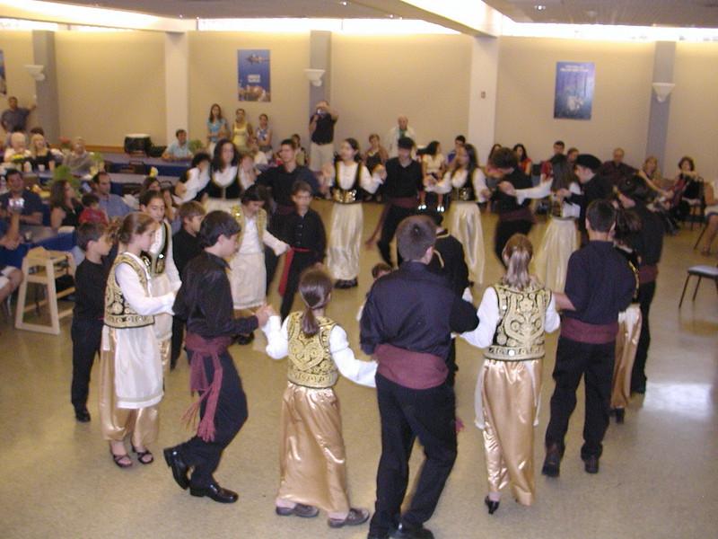 2004-09-05-HT-Festival_172.jpg