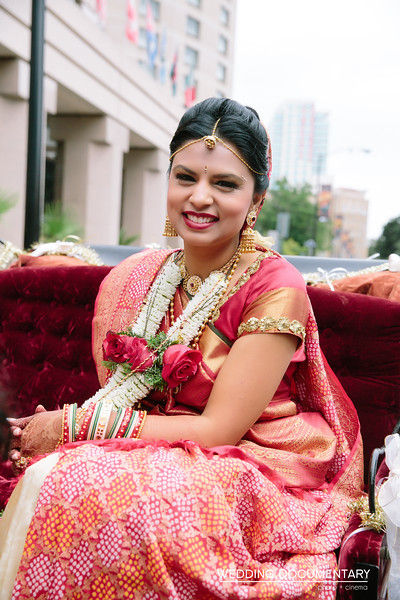 Rajul_Samir_Wedding-693.jpg