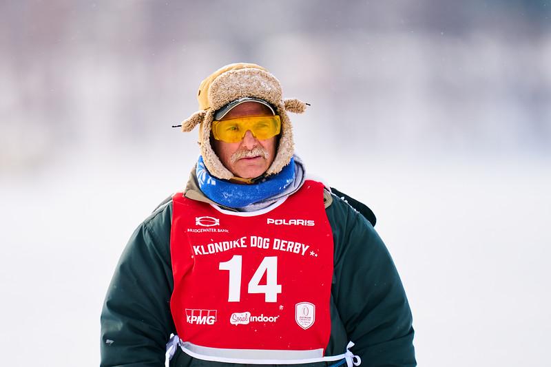 408    RobertEvansImagery.com IG @RobertEvansImagery   Klondike Dog Sled Race 2-9-2020.JPG