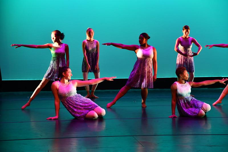 US Spring Dance Concert2.JPG
