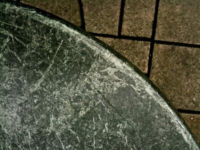 amsterdam textures 1