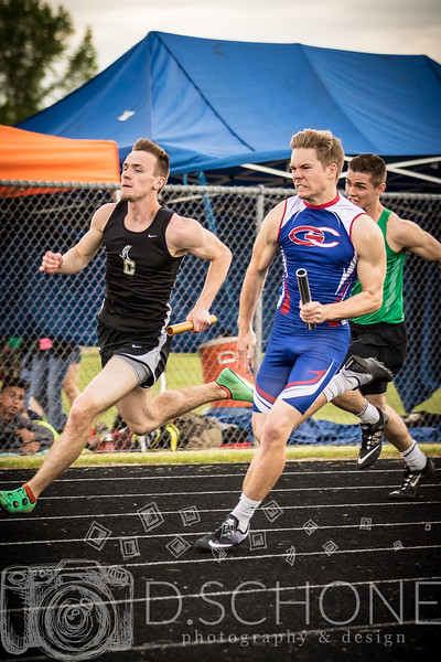 5-25-17 Track Sectional-72.JPG