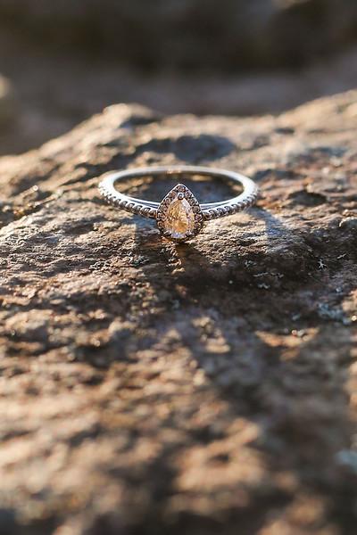 20200222-Lauren & Clay Engaged-245.jpg