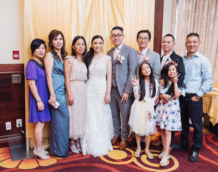 2018-09-15 Dorcas & Dennis Wedding Web-1014.jpg