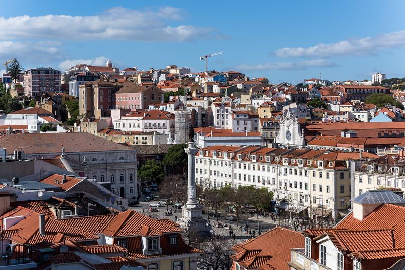 Lisbon 49.jpg