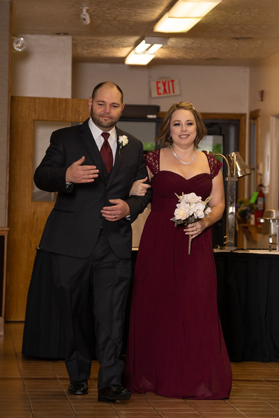 Hutson Wedding-03109.jpg