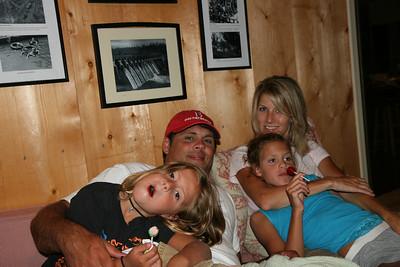 4th of July-Rock Island 2009