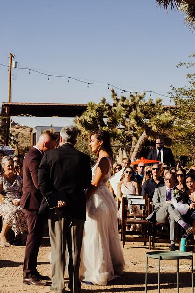 Elise&Michael_Wedding-Jenny_Rolapp_Photography-545.jpg