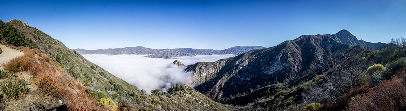 20181014025-Strawberry Peak, Gabrielino, CORBA_-Pano.jpg