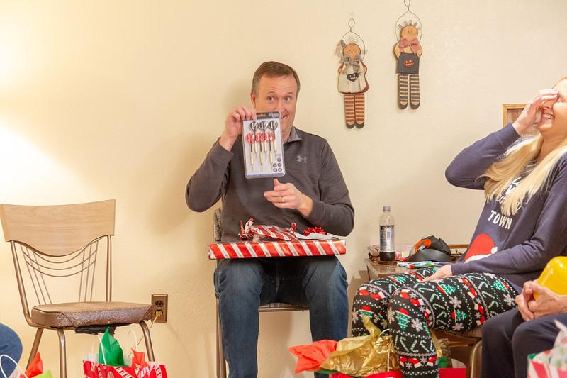 2018 Christmas-2492.jpg