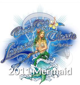 2011 Ocean City Classic
