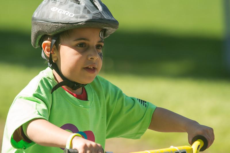 PMC Kids Ride Framingham 105.jpg