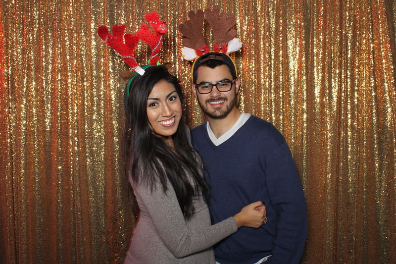 Calamigos_Company_Holiday_Party_Prints__ (16).JPG