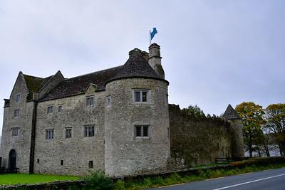 079 - Parke's Castle