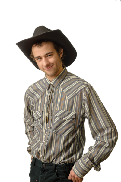 Austin Pearsall-3.png