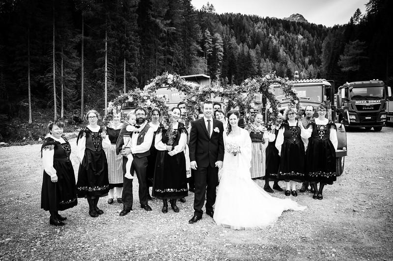 Hochzeit-Martina-und-Saemy-8610.jpg