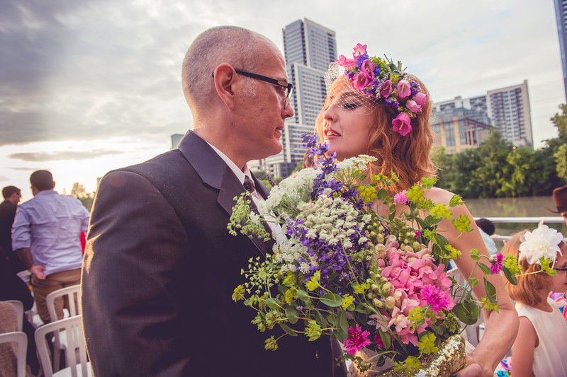 Keyfitz Wedding-201.jpg