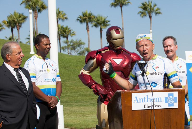 Journey For Health Tour-Long Beach-234.jpg