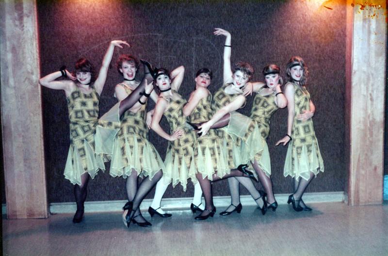 Dance_0420_a.jpg