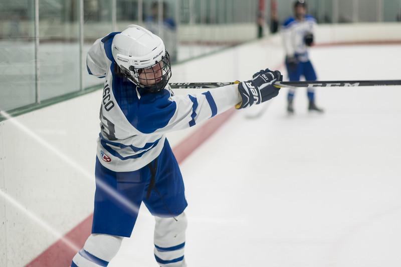 Howard Ice Hockey-849.jpg