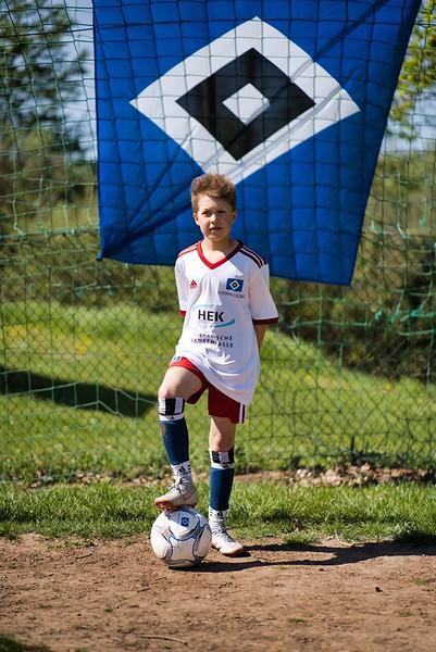 hsv-fussballschule---wochendendcamp-hannm-am-22-und-23042019-z-52_32787648027_o.jpg