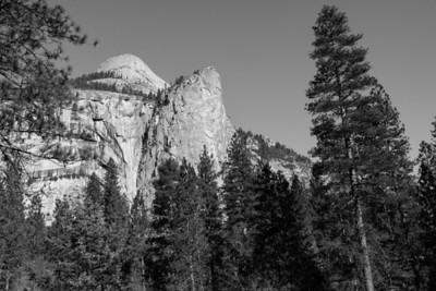 [2013] Yosemite