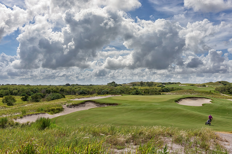 Streamsong Red-82-Edit.jpg