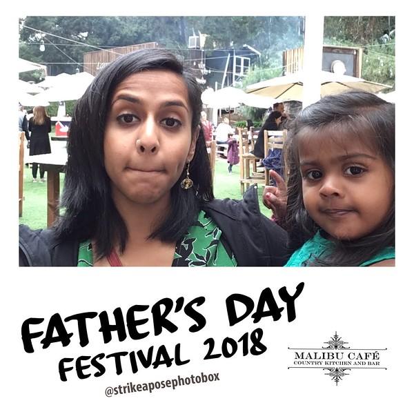 Fathers_Day_Festival_2018_Lollipop_Boomerangs_00044.mp4