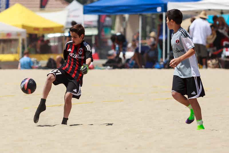 2014.06.07 Sand Soccer AC Brea vs Chelsea 0007.jpg