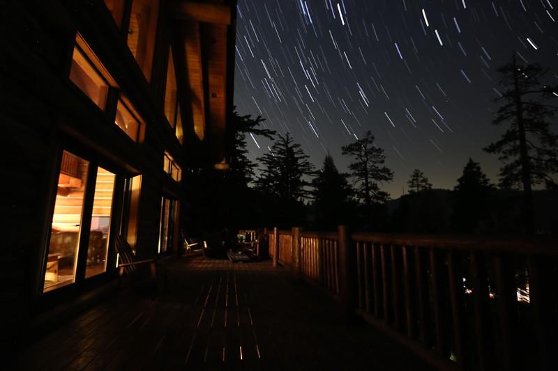 StarStaX_IMG_0548-IMG_0662_lighten.jpg