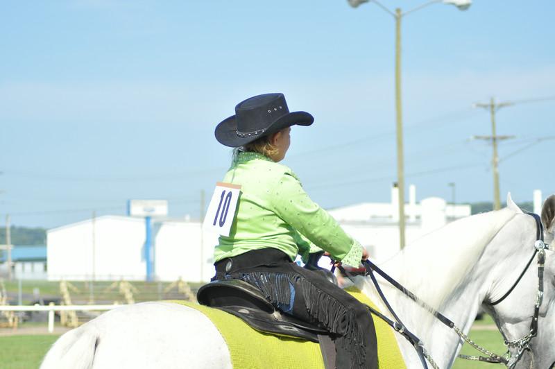 horseshow-sweetwater-0070.jpg
