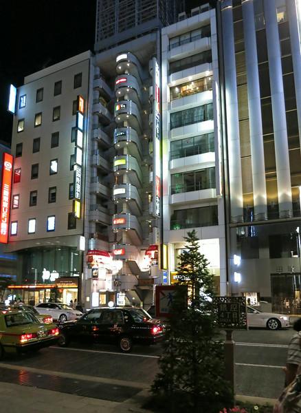 Ginza 2468.jpg