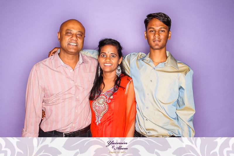 Yasmin & Aleem - 132.jpg
