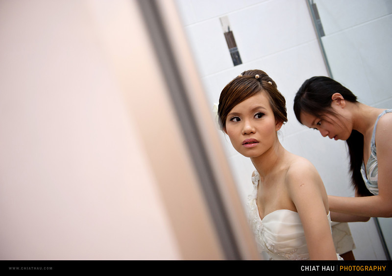 Chiat Hau Photography_Wedding_Soon Tat   Khy Lynn Ipoh Actual Day Wedding Morning-35.jpg
