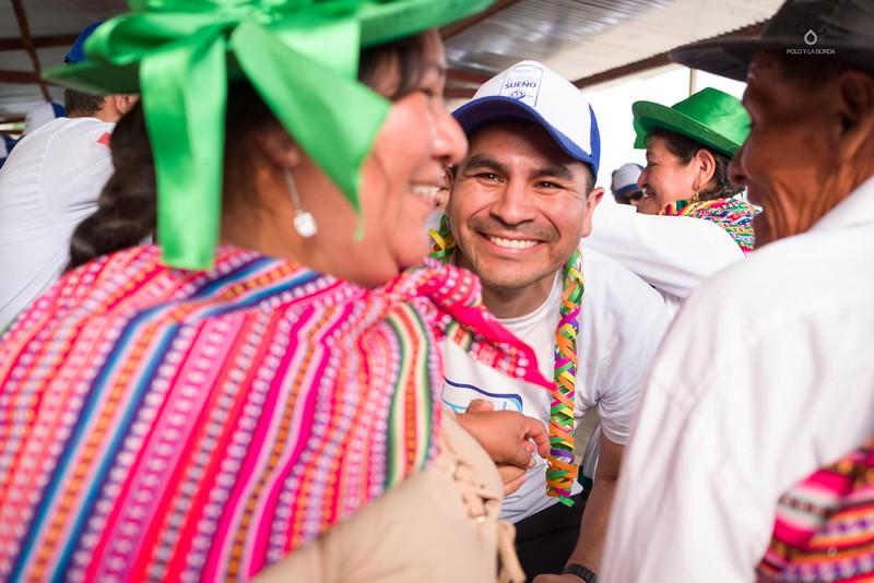 JP Cerrito Libertad Día 3-91.jpg
