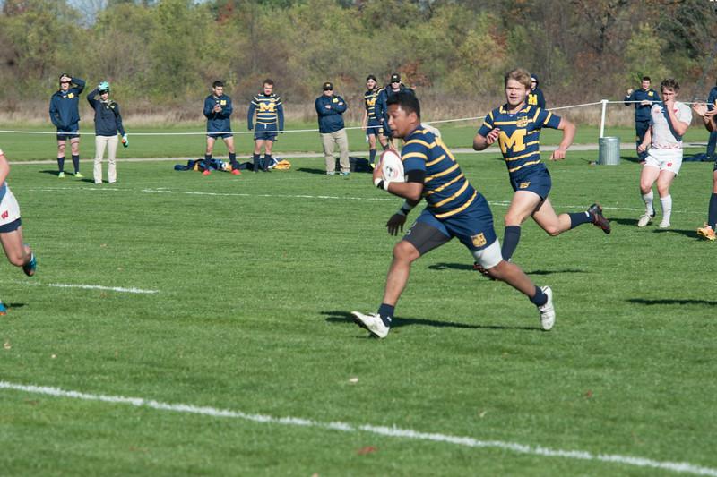 2016 Michigan Rugby vs. Wisconsin  135.jpg